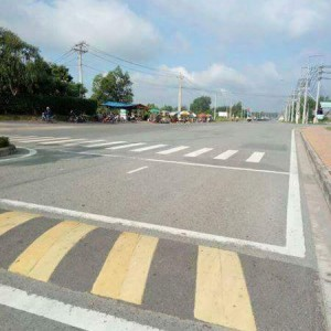 10 suất đầu tư giá rẻ chợ Phước Thái Long Thành